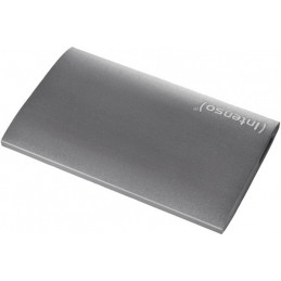 DD EXT. 1.8'' INTENSO Portable SSD Usb 3.0 - 1To